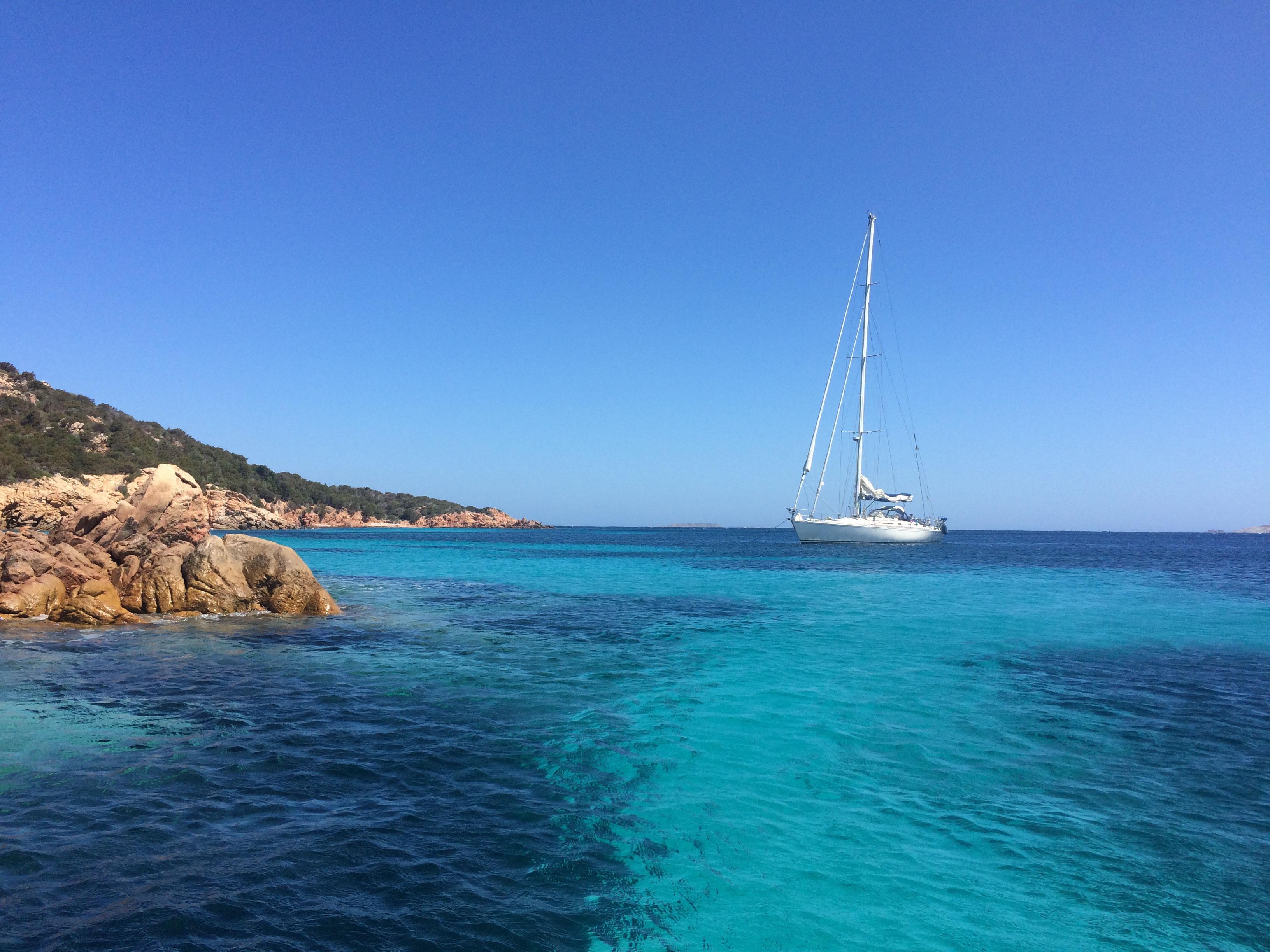 Barca a vela jep-6-first-51
