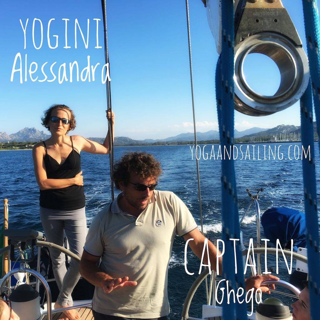 yoga-and-sailing-3
