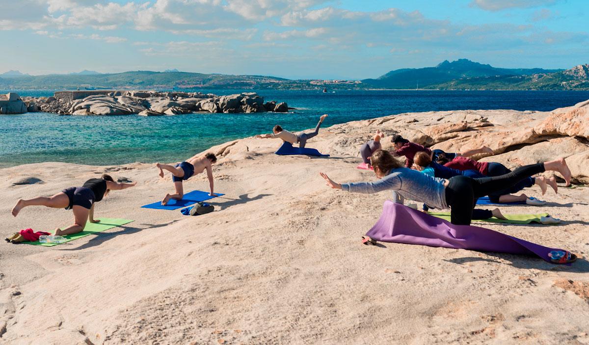yogafotodentro